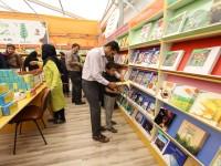 نمایشگاه کتاب 95 (8)