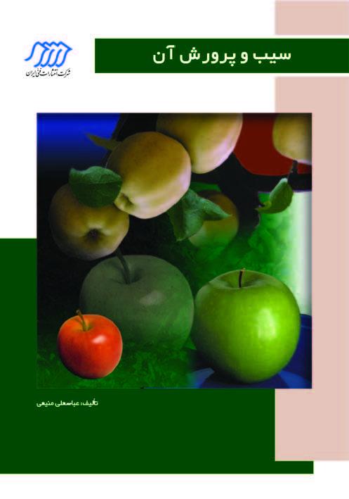 سیب و پرورش آن