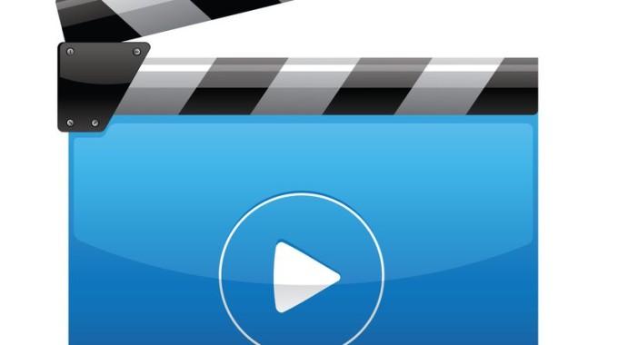 Video Transcription